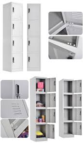 Office Furniture Names by Yadan Office Furniture Clothes Cupboard Design Four Doors Cabinet