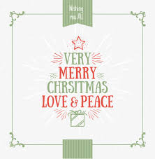 red and green christmas background red love and peace merry