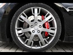 maserati quattroporte wheels maserati granturismo wheels gallery moibibiki 8