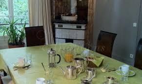 chambres d hotes rambouillet le buis chambre d hote garancières arrondissement de