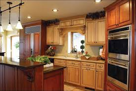 Cabinet Organizers Kitchen by Kitchen Cabinet Storage Ideas Kitchen Cabinet Shelves Wood
