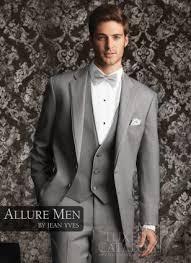 best 25 grey tuxedo ideas on pinterest mens grey wedding suits