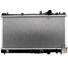 radiator for 2002 dodge ram 1500 amazon com scitoo 1548 radiator fits for 1994 2001 dodge ram 1500