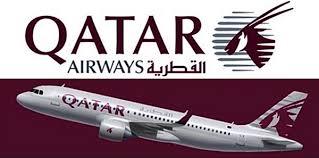 Qatar Airways Qatar Airways Openings For Filipinos