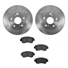 1996 toyota camry brakes toyota camry brake kit nakamoto md697 31050 1abfs00060 at 1a