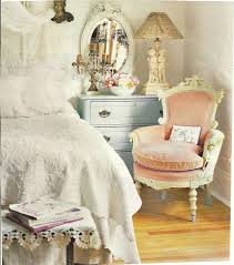 french inspired bedroom 429 best french inspired bedrooms images on pinterest bedrooms