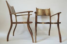 Wood Furniture Designs Chairs The Furniture Society A Nonprofit Educational Organization