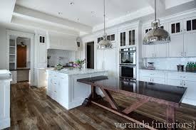 watermark 1 kitchen u2013 veranda interior u2013 young professional for