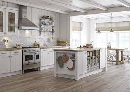 kitchen tables with bench can you paint particle board cabinets