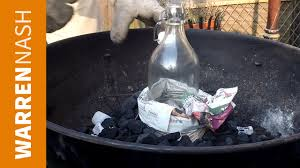 how to light charcoal how to light a charcoal grill without lighter fluid paper chimney
