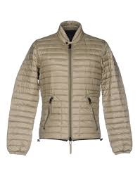 online shop outlet top brands duvetica men coats and jackets usa
