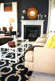 Furniture Row Area Rugs Living Room Area Rugs Accent Rugs Canada Barn Luisreguero