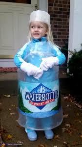 3 Months Halloween Costumes Water Bottle Costume Water Bottles Costumes Halloween Costumes