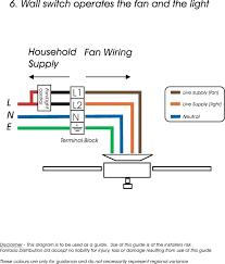 fan and light dimmer switch fan light switch wiring ceiling fan dimmer switch chic fluorescent