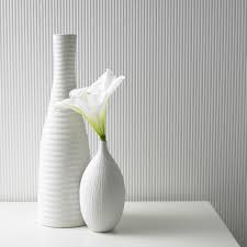 decorating futuristic paintable wallpaper for enchanting interior