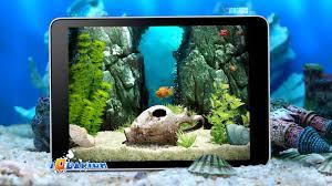 Zombie Aquarium Decorations Iquarium Virtual Fish Android Apps On Google Play