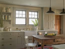 county farms styles kitchen cabinet
