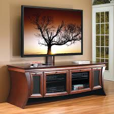 tv stand wondrous corner mount tv stand for living space hanging