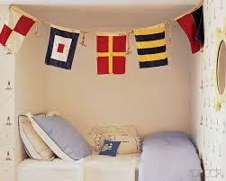 Children S Room Interior Images 18 Cool Kids U0027 Room Decorating Ideas Kids Room Decor