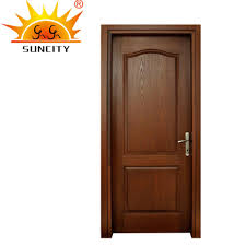 wood door designs in pakistan price wood door designs in pakistan