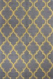Gold Area Rugs Grey And Gold Area Rugs Amazing Of Gold Area Rugs Grey And Gold