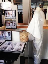 l 馗ole de la chambre syndicale de la couture parisienne 馗ole de la chambre syndicale de la couture parisienne 28