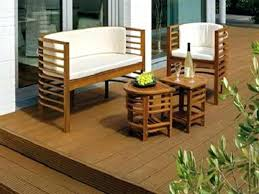 Small Space Patio Furniture Sets Small Backyard Furniture Ideas Small Space Outdoor Furniture Small