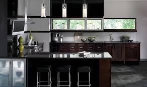 Calgary Kitchen Cabinets Kitchen Cupboards Calgary Cabinet Solutions