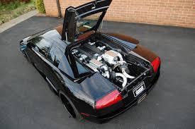 Lamborghini Murcielago Lp640 4 - underground racing lamborghini murcielago lp640 4 car rants