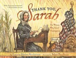 st family favorites thanksgiving books for families