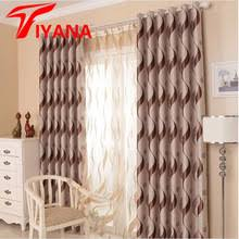 Simple Curtains For Living Room Simple Curtain Design Reviews Online Shopping Simple Curtain