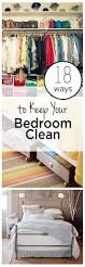Bedroom Organizing Tips by 633 Best Organizing Lists Images On Pinterest Organizing Tips