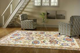 spectacular cheap area rugs 8x10 kitchen ustool us
