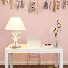 pink paint colors eclectic living room benjamin moore