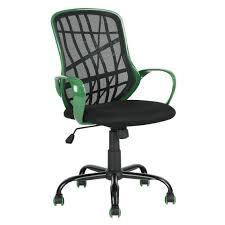 fauteuil de bureau vert nodwedd fauteuil de bureau vert olive