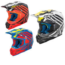 motocross helmets youth clxy eye revzilla hjc fly motocross helmets youth clxy eye helmet