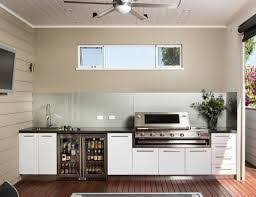 Outdoor Kitchen Cabinets Diy Best 25 Outdoor Kitchen Cabinets Ideas On Pinterest Outdoor