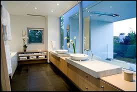 Ensuite Bathroom Ideas Small Bathroom Design Magnificent Large Bathroom Designs Small White