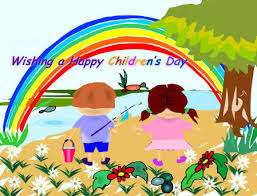 happy children s day quotes messages sms bal diwas quotes