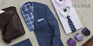 jos a bank cuts up to 70 off sitewide suits jackets shirts