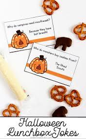 halloween seek and find printables halloween lunchbox jokes sweet rose studio