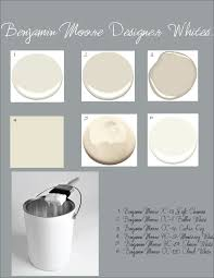 benjamin moore monterey white kitchen cabinets google search