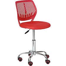 chaise plastique enfant chaise enfant alinéa chaise pour enfant en bois métal ou
