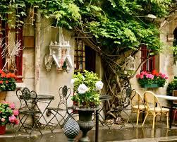 paris photography french cafe art parisian fine art print colorful