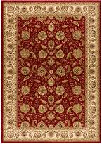 Kenneth Mink Area Rugs Discount Kenneth Mink Rugs For Sale Up To 70 Off Sheknows