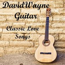 david wayne guitar store