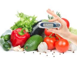 fight diabetes with paleo power easy health options