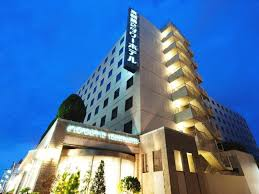 best price on kyoto dai ni tower hotel in kyoto reviews