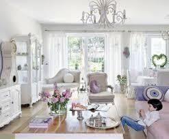 Wohnzimmer Dekoration Kaufen Erstaunlich Moderne Lila Schlafzimmer Kaufen Billigmoderne Deko