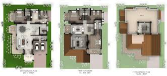 Roman Floor Plan by 100 Roman Villa Floor Plan 174 Best Floor Plans Images On